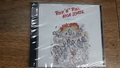 Ramones - Rock´N´Roll High School