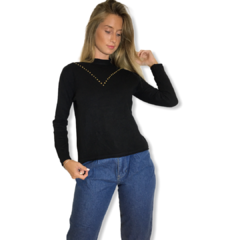 Sweater Galaxia - comprar online