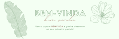 Banner da categoria cortininha