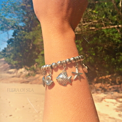 Pulseira Soul do Mar