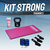 KIT STRONG TRAINING 5