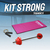 KIT STRONG TRAINING 6