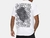 Imagem do Camiseta Premium Freestile Gola C Black Free