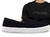 KIT TÊNIS SLIP ON + CAMISETA PREMIUM STRONG GOLA C BLACK FREE