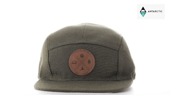 Five Panel ELEMENTS - comprar online