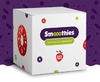 SMOOOTHIES PACK SUPER  - 28 UNIDADES-