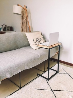 Mesa Mini Office - comprar online