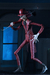 NECA - The Conjuring Universe - Ultimate Crooked Man - comprar online