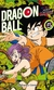 DRAGON BALL COLOR - SAGA ORIGEN # 05