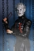 NECA - Hellraiser - Ultimate Pinhead