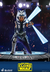PREVENTA: Star Wars – The Clone Wars – Ahsoka Tano 1/6 Scale - Tivan Hobbies and Collectibles