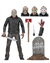 "NECA - Friday the 13th: Part 5 - Ultimate Jason ""Dream Sequence"""