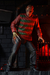 NECA - Nightmare on Elm Street - Ultimate Freddy Krueger - comprar online