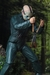 NECA - Friday the 13th Part 5 - Ultimate Roy Burns - comprar online