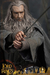 PREVENTA: Asmus - LOTR Crown Series - Gandalf The Grey 1/6 Scale  - Tivan Hobbies and Collectibles
