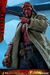 PREVENTA: Figure Hellboy Hot Toys 1/6 - Tivan Hobbies and Collectibles