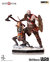 Iron Studios - God of War - Kratos and Atreus Deluxe Art Scale 1/10 - comprar online