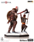 Iron Studios - God of War - Kratos and Atreus Deluxe Art Scale 1/10 en internet