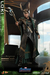 PREVENTA: Avengers: End Game – Loki (2012 Version) 1/6 Scale