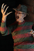 Nightmare on Elm Street 2- Ultimate Freddy Krueger- NECA en internet