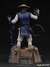 PREVENTA: Mortal Kombat – Raiden Art Scale 1/10
