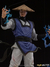 PREVENTA: Mortal Kombat – Raiden Art Scale 1/10 en internet