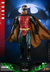 PREVENTA: ROBIN FROM BATMAN FOREVER- HOT TOYS 1/6 SCALE - comprar online