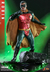 PREVENTA: ROBIN FROM BATMAN FOREVER- HOT TOYS 1/6 SCALE