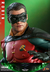 PREVENTA: ROBIN FROM BATMAN FOREVER- HOT TOYS 1/6 SCALE - Tivan Hobbies and Collectibles