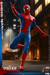 PREVENTA: Marvel's Spider-man video game! Spider-Man (Classic Suit)Sixth Scale Figure by Hot Toys - comprar online