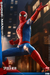 PREVENTA: Marvel's Spider-man video game! Spider-Man (Classic Suit)Sixth Scale Figure by Hot Toys - tienda online