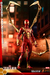 Hot Toys - Spider Man PS4 - Spider-Man (Iron Spider Armor) 1/6 Scale
