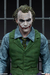 Sideshow - The Dark Knight - The Joker 1/4 Premium Format - Tivan Hobbies and Collectibles