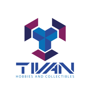 Tivan Hobbies and Collectibles
