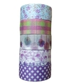 Washi Tape Cute BRW