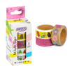 Washi Tape Fun BRW