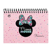 Planner Minnie Permanente Dac