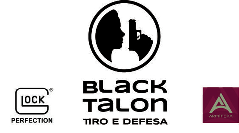 Black Talon