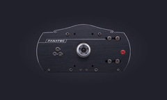 FANATEC CLUBSPORT WHEEL BASE 2.5 - comprar online