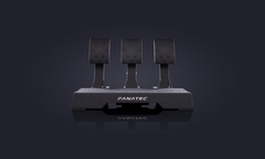 FANATEC PEDAL CSL ELITE LOAD CELL -  PS4/PS5/PC/XBOX - comprar online