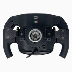 FORMULA STEERING WHEEL ESPORTSIM - XBOX/PS4/PC - loja online
