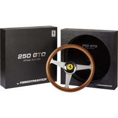 THRUSTMASTER FERRARI 250 GTO ADD-ON na internet