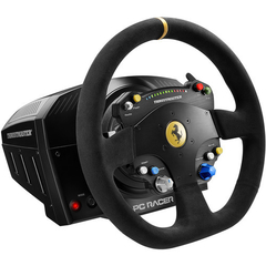 THRUSTMASTER TS-PC RACER (FERRARI 488 CHALLENGE EDITION) - PC