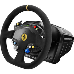 THRUSTMASTER TS-PC RACER (FERRARI 488 CHALLENGE EDITION) - PC na internet