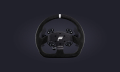 VOLANTE FANATEC CLUBSPORT STEERING WHEEL GT - XBOX/PC/(PS4/PS5 READY) - comprar online