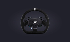 VOLANTE FANATEC CLUBSPORT STEERING WHEEL GT - XBOX/PC/(PS4/PS5 READY)