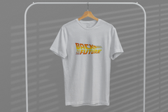 Back to The Future - comprar online