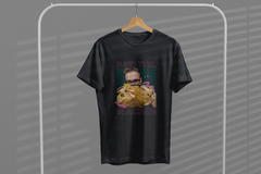 McFLY • EAT THE NACHO! (Tom Fletcher) - comprar online