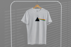 Pink Floyd- Dark Side of the moon - comprar online