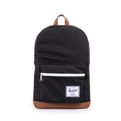 Mochila Pop Quiz Black